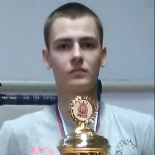 Иван Миљковић