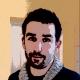 Cédric Moreau's avatar