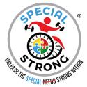 Avatar of specialstrong