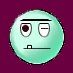 avatar de Omar
