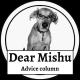 DearMishu