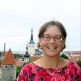 Avatar Carolyn Nichols