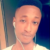 Festus Oppong Kwabena Asante (FOKA)
