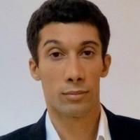Gabriel Soullier