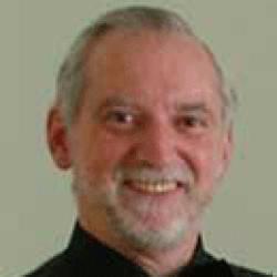 John Payne's avatar
