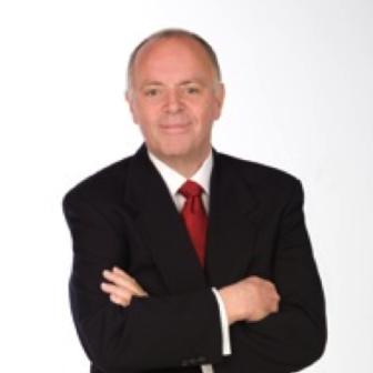 George Schofield Gravatar