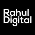 avatar for Rahul Yadav
