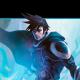 AzarisKross's avatar