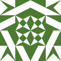 82d93f79a1837803f8fee96d907e39c2?s=200&d=identicon