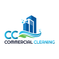 CCCommercialCleaning