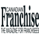 canadianfranchise