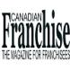 canadianfranchise