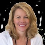 avatar for Lisen Stromberg