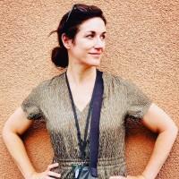 Laura Kiniry avatar