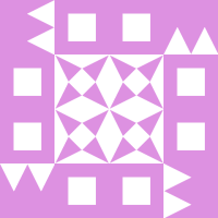 анна avatar