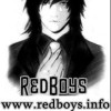 RedBoys