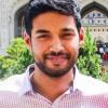 Sameer Raj