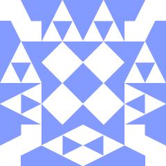 stverhae avatar image