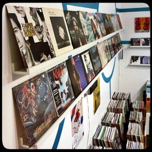 endless.records at Discogs