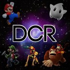 View dcrgamer's Profile
