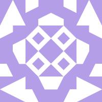 gravatar for Ekarl2