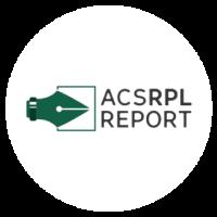 acsrplreport