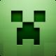 jason_rogue's avatar
