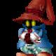 Profile picture of dino.denver