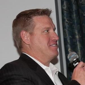 Greg Sarangoulis
