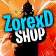 ZorexD