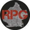 renegadepg's icon