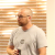 Michael Neale's avatar