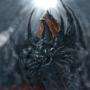 DarkRavin