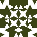 Soizic34