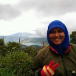 Profile picture of Icha Wulanda