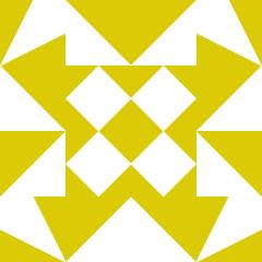 Brizo avatar image
