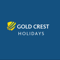 gold-crest
