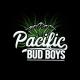 Pacific Bud Boys