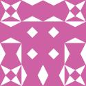Immagine avatar per elenadret