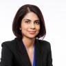 Abha Sharma MD, IBCLC