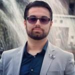Foto del profilo di G.Votta