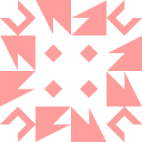 gravatar for tanvioct11