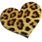 Piccola Y Simba