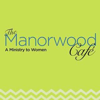 manorwoodcafe