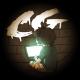 Xephn's avatar