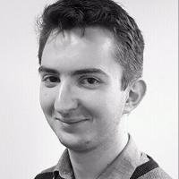 Avatar of Maxime JOSIEN