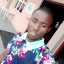 Emmanuel Igiebunu