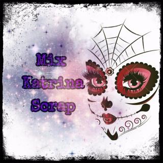 Mix Katrina