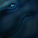 hatsjer's avatar