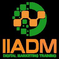 Jatin IIADM